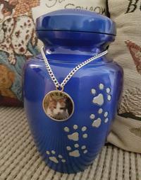 blue-paw-print-urn