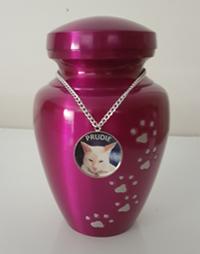 pink-paw-print-urn